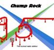 chump-rock-daniel-ivan