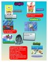 kiavash spongebob1