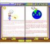 stephanie easybook_4