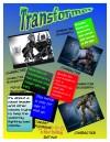 robert transformers