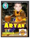aryan front