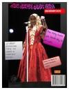 saba magazine