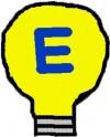 jason lin logo
