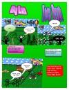 LIN Comic 1