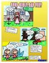 cindy comic1