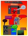 farzad comic1