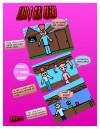 patricia comic2_1