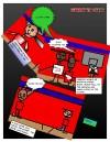 takato comic1