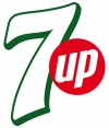 7up_2014_logo_detail