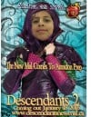movie poster aisha