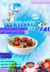 Cereal-Box-MISATO