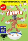 Cereal-Boxjason2