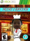 Video-Game-Cover-IRENE