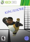 Video-Game-Cover-howie