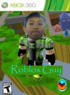 Video-Game-Cover-vinh