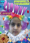 asal-cereal
