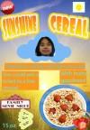 christina-cereal