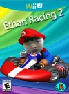 ethan-video-game-cover