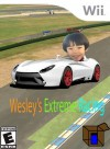 wesley-video-game-cover