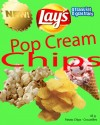 Edmond-chips
