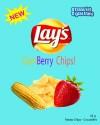 cassie-s-chips