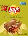 chip-Daniel-y