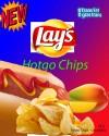 chip-bill