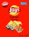 chip-kayan