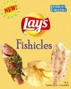 chip-template-daniel