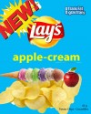 chip-template-maya