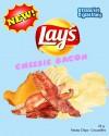 chip-template-rachel