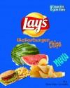 chip-templateEthan-y