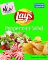 chip-templatediya