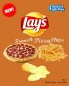 chips-David-Z