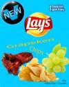 dean-chips