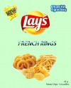 lays-chips-bag.jpg-reine