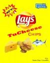 mostafa-chips