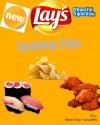 tyson-chips