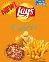 vinh-chips