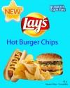 vivian-s-chips-yay-yay-yay