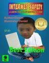 Daniel-book-cover