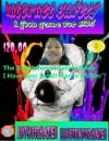 Grade-3-Karen-book-cover