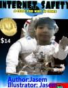 Jasem-book-cover