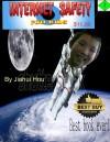 Jiahui--book-cover