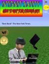 Leon-Book-cover