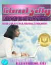 Lilli-book-cover