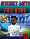 RADIN book cover copy