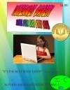 Tamara-Book-Cover