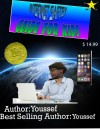Youssef-book-cover