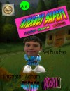 adam-cover